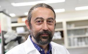 La UBU otorga el Doctor Honoris Causa al biólogo burgalés Adolfo García-Sastre
