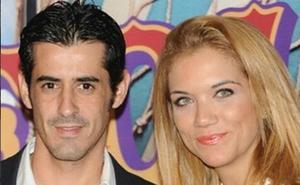 Víctor Janeiro y Beatriz Trapote volverán a ser padres