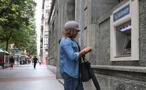 Investigadas once personas, una de ellas de Burgos, por estafa en tarjetas de crédito