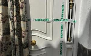 Fallece la mujer que recibió dos balazos de su marido en Granada