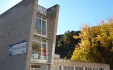 Las médicas de la Zona Básica de Sedano estarán apoyadas por personal de Burgos
