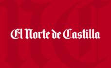 El 66% de las bases de IU en Castilla y León vota sí a 'Unidas', coalición con Podemos