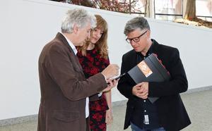 El MEH programa 208 actividades para celebrar los 40 años de excavaciones en Atapuerca