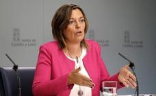 La Junta celebra que Fomento cumpla con el compromiso de eliminar los peajes que vencen