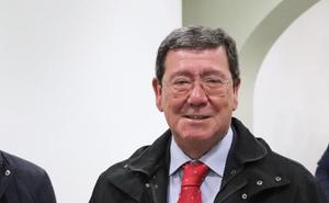Rico subraya que «si no hubiera sido por el PSOE» la AP-1 se hubiera liberalizado en 2003