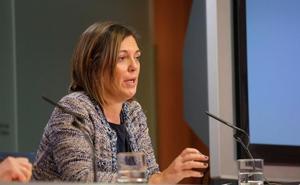 Marcos insta al Gobierno a «defender los intereses» de Castilla y León en la negociación por la PAC