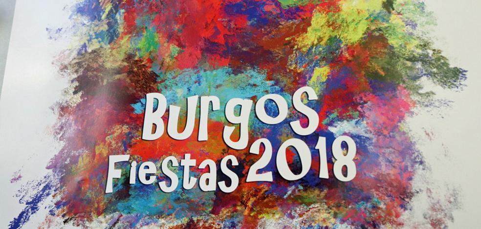 Este viernes comienza la distribución del programa y el pañuelo de los Sampedros 2018