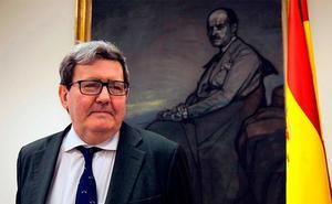 400 expertos participan desde este martes en Burgos en el XXII Congreso Nacional de Historia del Arte