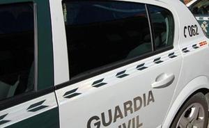 Dos detenidos por sustraer un móvil y otro más por presentar una denuncia falsa