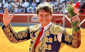 Manuel Díaz 'El Cordobés' ingresa en un hospital de Sevilla