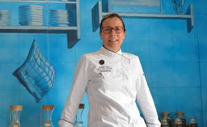 Nuria Leal, nueva presidenta de la Asociación de Hosteleros de Aranda y la Ribera