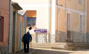 Sodebur se suma a un proyecto europeo para mejorar la calidad de vida de los mayores