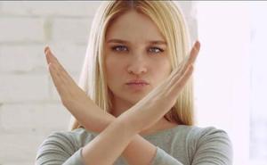 Imagina critica la falta de una campaña específica contra agresiones sexistas en los Sampedros