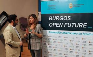 El Ayuntamiento, Telefónica e ICE lanzan un programa de apoyo a emprendedores