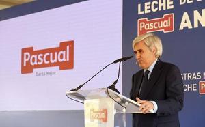 Badiola subraya que apostar por el bienestar animal es «una obligación legal» que «hay que cumplir»