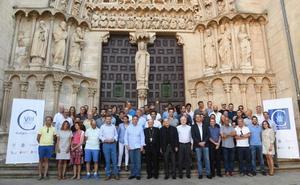 AC Hotels colaborará en la celebración del VIII Centenario de la Catedral
