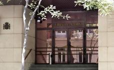 Condenados a más de 20 años los cuatro narcotraficantes que dejaron morir a un 'mula' en Villadiego