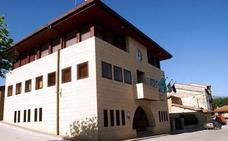 La Seguridad Social suspende la pensión de jubilación a un concejal del PP con nómina del Ayuntamiento de Tobalina