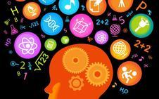 La serotonina puede acelerar el aprendizaje
