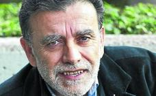 Fallece Joaquín Terán, responsable de la Unidad del Sueño del HUBU