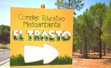 Ingresa en prisión el monitor acusado de abusar de más de diez menores en un campamento en Hornillos (Valladolid)