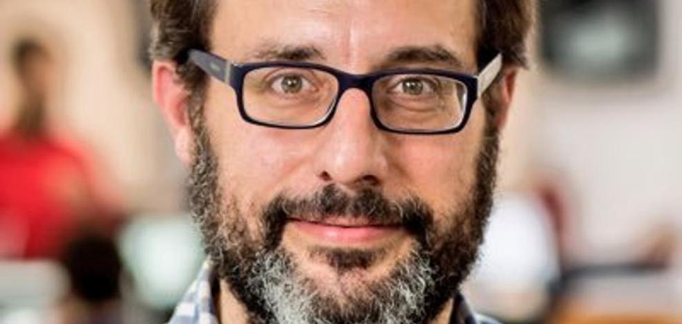Sánchez se topa con sus socios en la moción de censura para renovar RTVE
