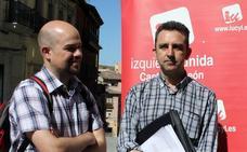 La Audiencia rechaza la prescripción de las prejubilaciones de Caja Segovia