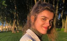 Preocupación por el físico de Amaia Romero