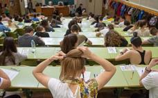 El TSJ de Castilla y León admite a trámite la impugnación del decreto que promulgó los recortes en Educación