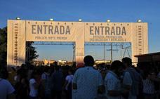 La música latinoamericana volverá a tener protagonismo en Sonorama