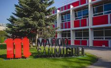Mahou San Miguel aumentó un 60 % la inversión en su planta de Burgos en 2017