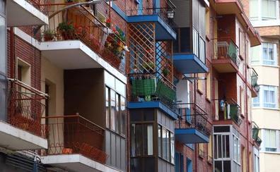 Cataluña, donde más se paga por tener una casa