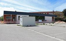 Parkinson Burgos hace una última llamada a las empresas antes de abrir su nuevo centro