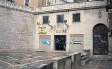 El Ayuntamiento retoma el proyecto del Centro Cidiano, que podría abrirse a finales de 2019