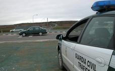 Declaran los primeros investigados en una trama de intercambio de favores vinculada a un agente de la Guardia Civil de Valladolid