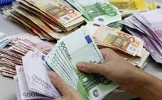 Las 4 ayudas que entran en vigor hoy con los nuevos Presupuestos: requisitos y cómo solicitarlas