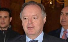 Grupo Antolín recibirá el Cecale de Oro 2017