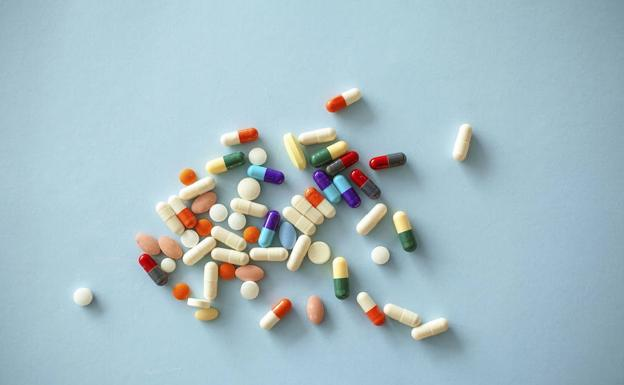 Las farmacias están retirando «con normalidad» los medicamentos para la hipertensión que contienen valsartán