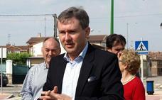 El PP afirma que Imagina propone «viejas soluciones» en Gamonal, mientras boicotea proyectos de párking