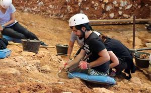 El equipo de Atapuerca trabajará en la búsqueda de fósiles con ADN nuclear