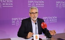 Imagina critica que la Diputación reparta algunas subvenciones «a dedo»