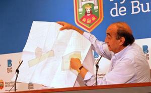 El PSOE critica la «desidia absoluta» del PP para cumplir con las inversiones comprometidas