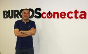 Antón: «Me siento muy satisfecho de la programación musical, vista la respuesta del público»