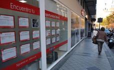 Técnicos de mantenimiento y camareros, entre los puestos que cuesta cubrir en Castilla y León