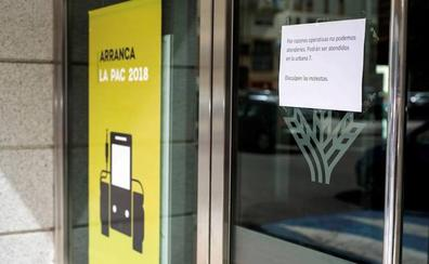 Los bancos liquidan otro 3,4% de sus plantillas en Castilla y León