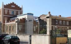 La Consejería de Fomento recurre la sanción de 695.000 euros impuesta por cotizaciones en el Servicio 112