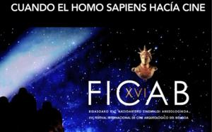 'Cuando el Homo Sapiens hacía cine', próxima proyección este jueves en el MEH