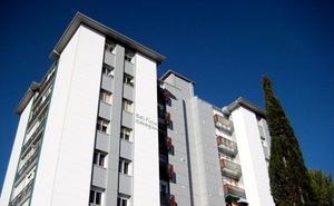 109 viviendas de San Cristóbal serán rehabilitadas en la prórroga del ARU