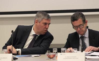 La patronal del automóvil avisa a la ministra que 40.000 empleos en España se vinculan al diésel