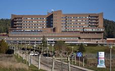 Aprobados 450.605 euros para suministros asistenciales en el Hospital Divino Vallés